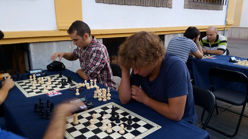 torneo-armilla3