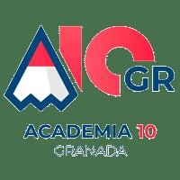 Academia 10 Granada
